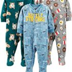 onesies for babies outfits